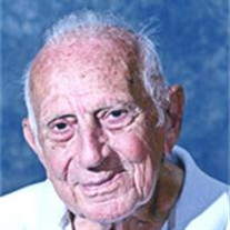 Victor H. Memmoli