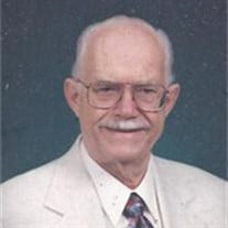Irving R. Gambee