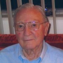 Mr. Milton Rencher  Nelson