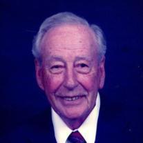 Stewart Robert Reid Sr.