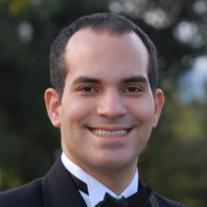 Jose Alejandro Castañeda