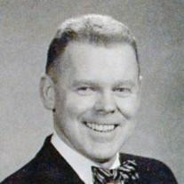Dr. John  M. Pfau