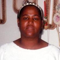 Sheila Ann Hall