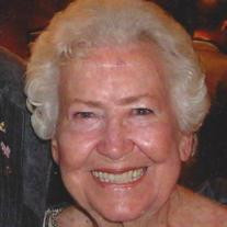 Armella Marcella Walgren