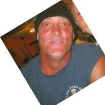 David Lester Dunlap II Obituary - Visitation & Funeral