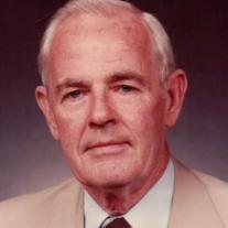 James Herman Kirk