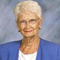 M. Charlene Nardone