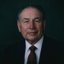 Mr.  Hal Loren Taylor