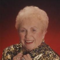 Eileen Rita (nee Ryan) Walsh