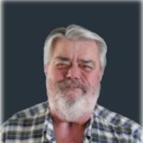 Gary D Schultz
