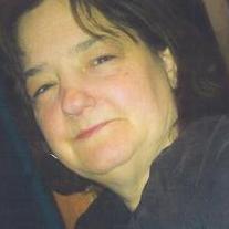 Linda Lettieri