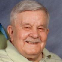 William J. Crandall