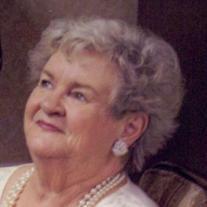 Ann Cunningham