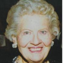 Joy K. Sommerfield