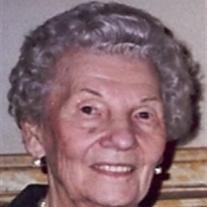 Celia S. Matyszczyk