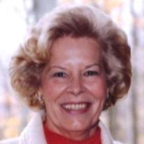 Elizabeth  Cooper Moffat