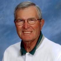 Roger C. Scott