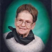 Viola Moore