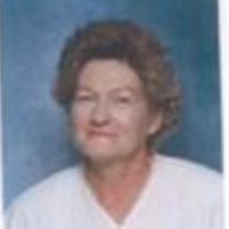 Marilyn West