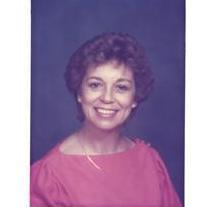 Pauline See Brandt