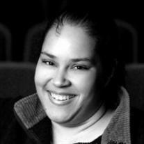 Jennifer Jamison Miles