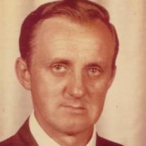 Robert Thomas Piasecki