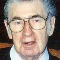 Larry A. Butler
