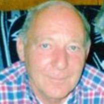 George B. McFetridge