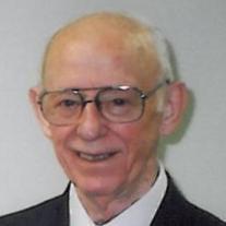Victor Bredeson