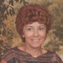 Miriam Mason Ezell