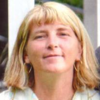 Mrs. Lee Mikula