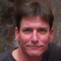 David R. McDonald