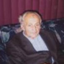 Aleksander Taga