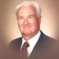 Robert B. Weirbach