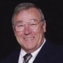Larry  W. Kughn