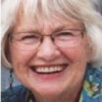 Barbara A. Buelow