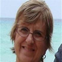 Dolores June Coale