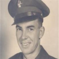 Billy A. Cheatwood