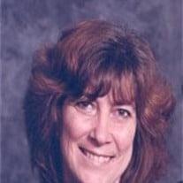 Janet Kampman