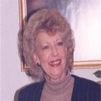 Jo Etta Chisholm