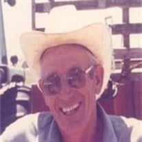 Clarence L. Hardy