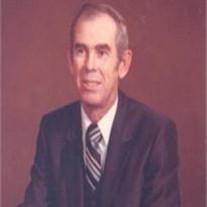 Emil Dale Montgomery