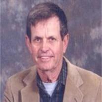 James Donald Brandt