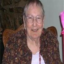 Lorene S. John