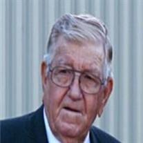 Bobby A. Hargrove