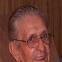 Joseph Vitosky