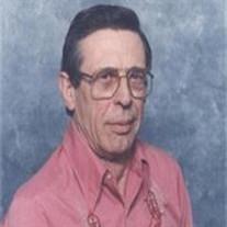 Dale Sterling Brandt