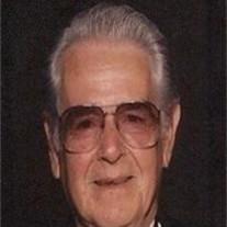 Milo Marvin Morrison, II