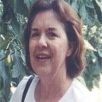 Doris J. Lambeth