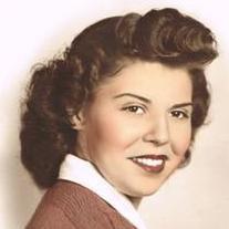 Joanne S. Harmon